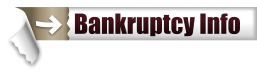 Bankruptcy Info